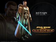 JediKnight