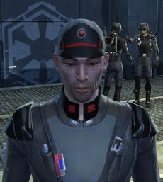 General Bourom