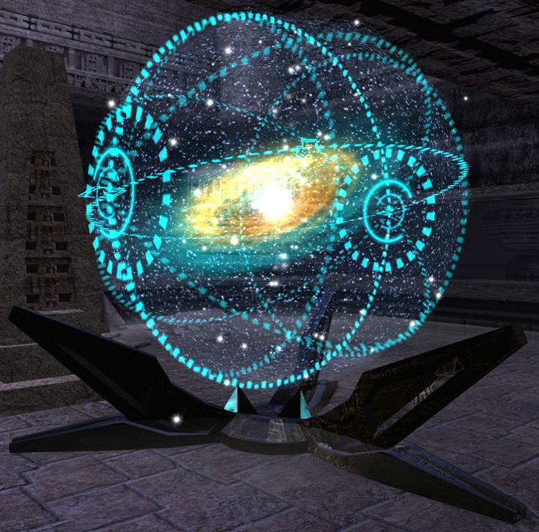 Kotor Kashyyyk Star Map Last.Star Maps Star Wars The Old Republic Wiki Fandom Powered By Wikia