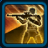 Sniper utility skill Defensive safeguards