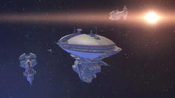 Guild Flagship shot (3)