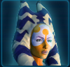 Ashara Zavros icon