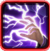 Sith Inquisitor game icon