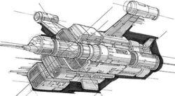 Core-galaxy-systems-dreadnaught-3