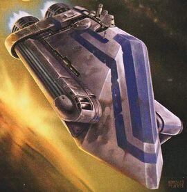 Quartermaster-class-supply-carrier