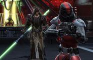 JediShadowSithTrooper-TOR
