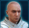 Arcann follower