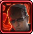 Imperialer Agent Icon