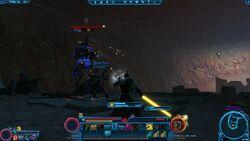 Ddmsreal-tor-tython-tythorian-lore-guardian