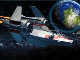 SGS-S1 Condor