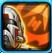 Десантник иконка
