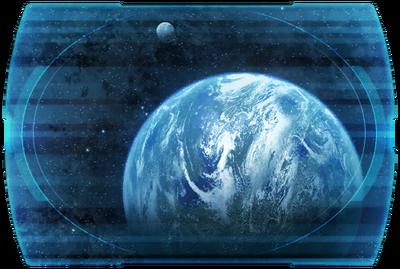 Cdx.planets.tython