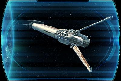 Cdx.ships.BT-7 thunderclap