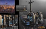 Coruscant-concept01