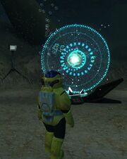 584px-Man starmap