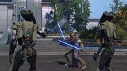 JediKnight fieldRecon 05