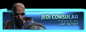 Jediconsular icon2