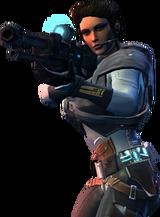 Sniper (title)