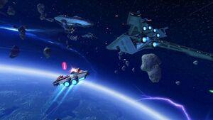 Space-combat-screenie-03