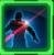 Operative skill Lethal strike
