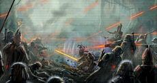 818px-GGW Battle of Bothawui