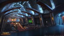 Coruscant-concept03