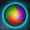 Diplomatie-Logo