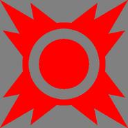 Sith Quad Sun