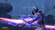 Sith-Attentäter-01