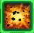Sniper skill Explosive probe