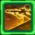 Sniper skill Sniper volley