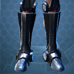 Blademaster-Male-Thumb