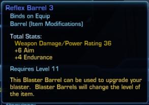 Reflexbarrel3-2
