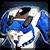 Black Talon Hunter's Body Armor Icon