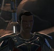 General Gurveer