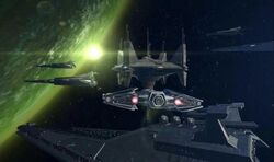 Imperial Fleet (vaiken)