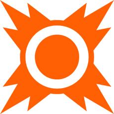 Sith Quad-Sun