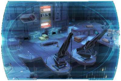 Cdx.locations.old galactic market