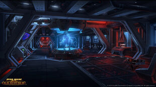 CA Sith Ship01 full