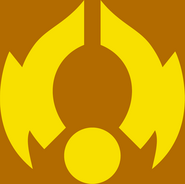 Galactic Republic Icon-K