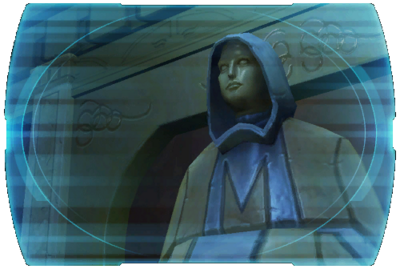 Cdx.lore.history of Coruscant