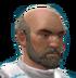Doctor Lokin