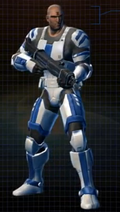 Trooper Armor 1 small