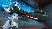 Ss1-trooper