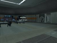 KotOR 2 Citadel Station shot (1)