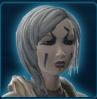 Nadia Grell icon