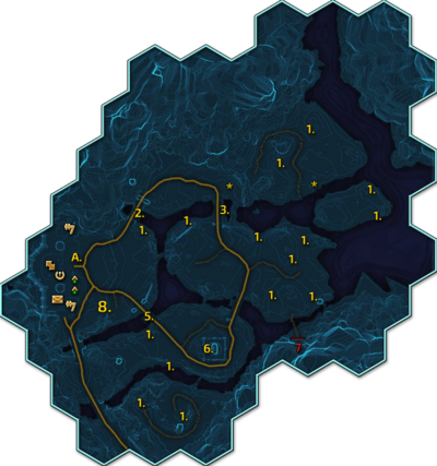 Map.tython.gnarls