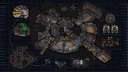 CA Smuggler Ship02 800x450