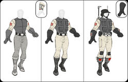 Ca3-trooper