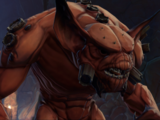Gundarks